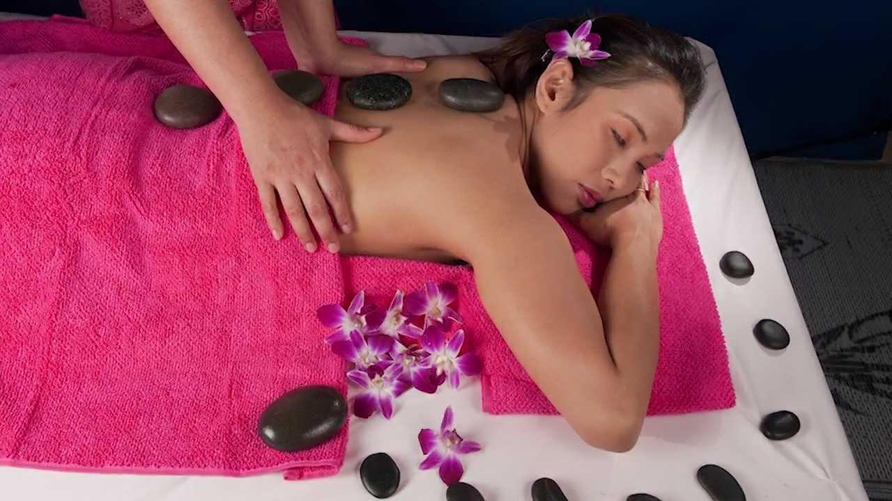 bh mål Thai massage sønderborg