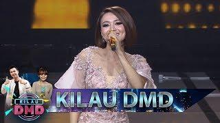 Download Lagu Malam Malam Makin Asyik Goyang Bareng Wika Salim - Kilau DMD (23/1) Gratis STAFABAND