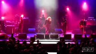 Download Lagu Robert Plant & The Sensational Space Shifters Live Full Concert 9.28.14 Gratis STAFABAND
