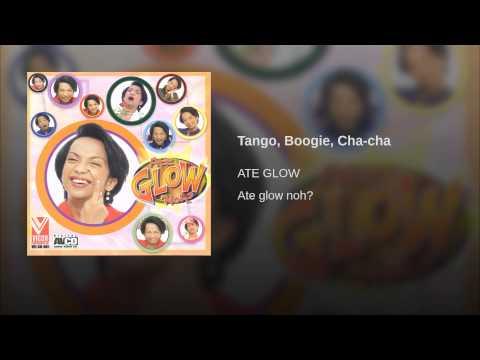 Tango, Boogie, Cha-cha video