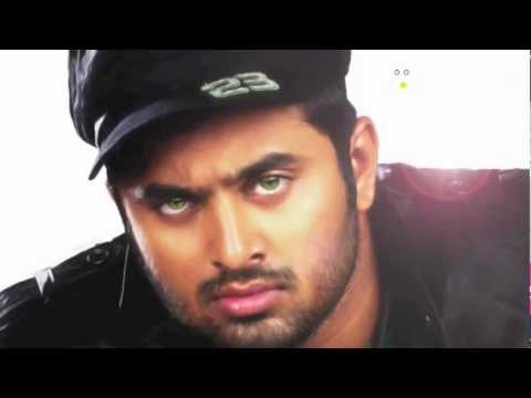 Son Of Alexander Movie Ft Unni Mukundan  - Samrajyam 2 video