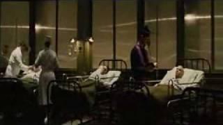Watch Joe Anderson Happiness Is A Warm Gun video