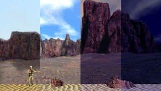 download musica Half-Lifes Skies
