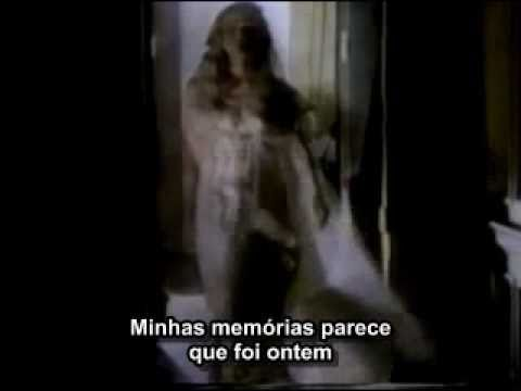 Yngwie Malmsteen - Save Our Love(tradução).