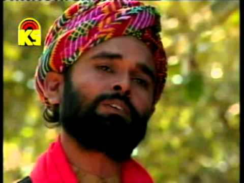 gujarati bhajan songs - jeevno sangathi rano - album : bhakti...