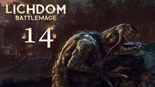 Lichdom Battlemage #014 - Eingrooven mit MindControl  [deutsch] [FullHD]