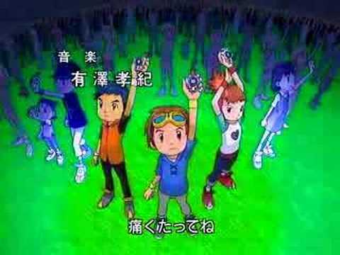 Revenge Of Diaboromon 2 Full Movie Online HD Info Digimon Adventure 0 In This That Takes Place Three Months