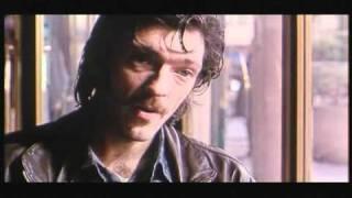 SUR MES LEVRES ( READ MY LIPS ) - Trailer ( 2001 )