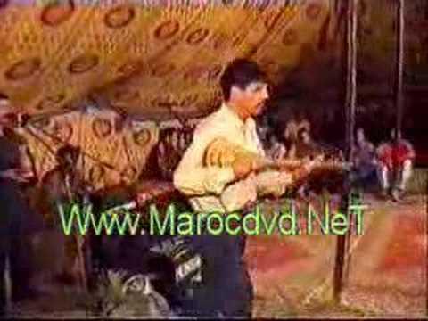 Mahfoudi 2 Watra  Maroc Www.Marocdvd.Net
