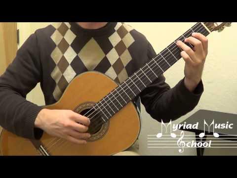 Hal Leonard - Simple Gifts