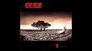 Watch Kreator Everlasting Flame video