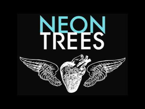 Neon Trees - Moving In The Dark