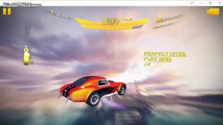 Asphalt 8 | 32 Racer | Shelby Cobra 427 Vs. Devel Sixteen Prototype