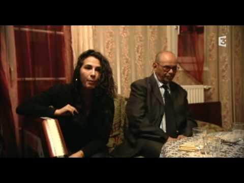 Striptease - Code Et Coran - Partie 2 3 video