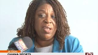 Ghana Sports - Sports Today on Joy News (17-2-17)