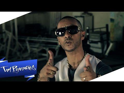 Mc Andrezinho Shock - Louco Pra Viver (tom ProduÇÕes) video