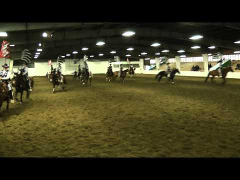 St. Andrews Equestrian Program - blogspot.com