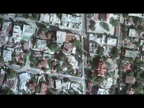 GLOBALMAGNUM: HAITI EARTHQUAKE: 2 YEARS LATER (WORLD BANK)