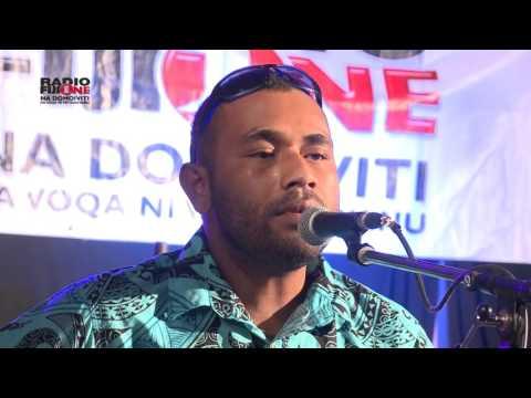Radio Fiji 1 Hibiscus Festival Sigidrigi 2015