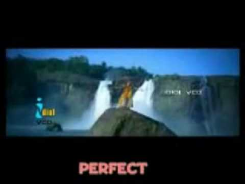 Aishwarya Rai Dance For Malayalam Song - Remix From Guru Hindi Film Song (mallulive).wmv video