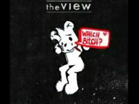 The View - Gem Of A Bird