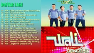 download lagu Baik Baik Sayang  Wali Remix gratis