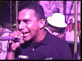 Skorpion Disco Show En La Magdalena (Barranquilla) No. 5