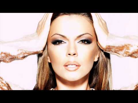 Много ми отиваш (Official Song) 2012 Galena ft Costi - Chik Chik