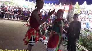 download lagu Jatilan  Cipika Cipiki, Jathilan Mudho Sarono Pundong #2 gratis