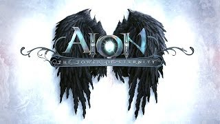 Aion 4.3 Alquimia Research Center - Mentor mode
