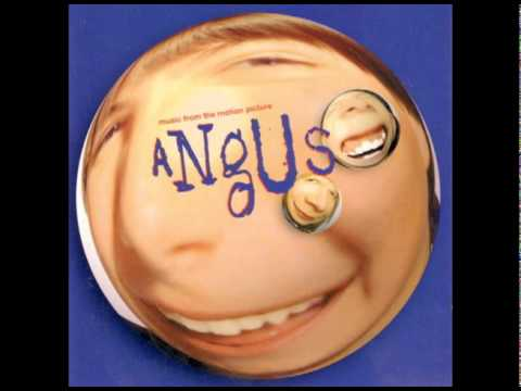 Weezer - You Gave Your Love To Me Softly (Angus Soundtrack)
