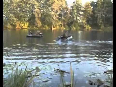 Б  Саксонов   Философия рыбалки