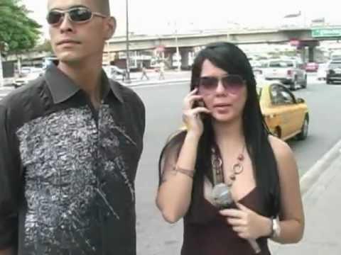004 CIUDAD BACAN 11.08.2012.LA SEDUCTORA se fusiona con EL LLORON .. Uhhh...!!!!