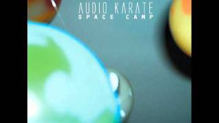 Watch Audio Karate Hello St Louis video