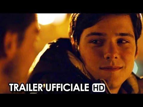 Il mondo fino in fondo Trailer Ufficiale (2014) - Alessandro Lunardelli Movie HD