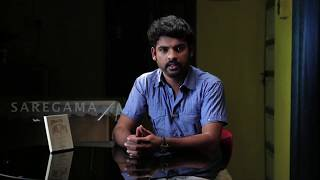 Thappu - Vimal: Thappu Thanda is mind-blowing