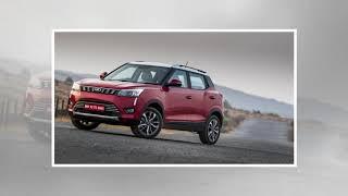 Mahindra XUV300 accessory prices revealed | CAR NEWS 2019
