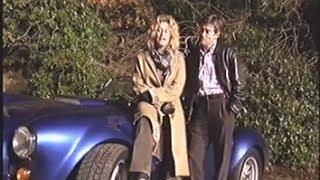 Old Top Gear: Autumn 1999   Rover's Relaunch, Ariel Atom, Audi TT