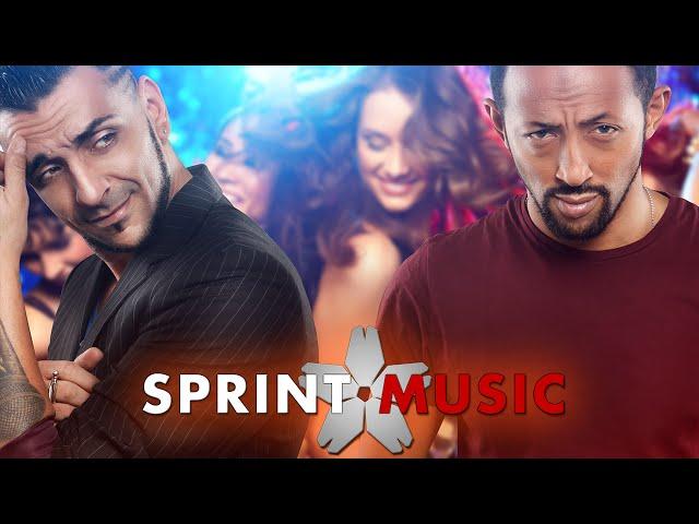 Ralflo feat. Kamara - Maria | Lyric Video