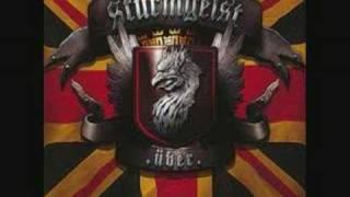 Watch Sturmgeist Grimanic Guerillas video