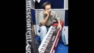 Pia Pia Vijay Anthony, Chorus (Ninaithale Inikkum)