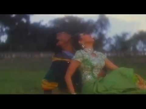 Yeh Ishq Hai Kya Ek Rog Bura [ Gopi Kishan 1994 ] video