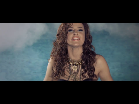 Tatiana Heghea - I'm Yours (Official Video)