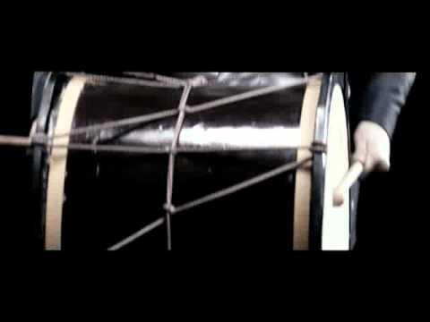 Sompo Japan Sigorta Reklam Videosu.