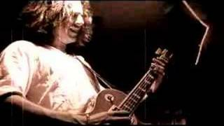 Alex Skolnick - Western Sabbath Stomp