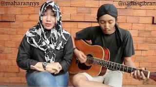 download lagu Payung Teduh - Akad  Versi Bahasa Jawa  gratis