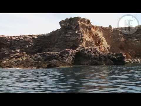 Ibiza útifilm