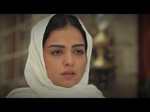 خلّي رمضان عنّا : وردة شامية  - الحلقة 8 -  Promo
