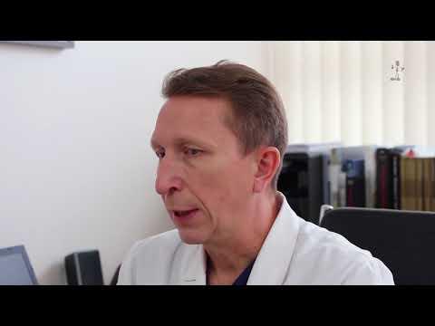 Андрей Росс о зарубежном опыте, контактах в других странах и уровне медицины в России