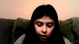 mjcsbc's webcam video April  6, 2011 04:41 PM